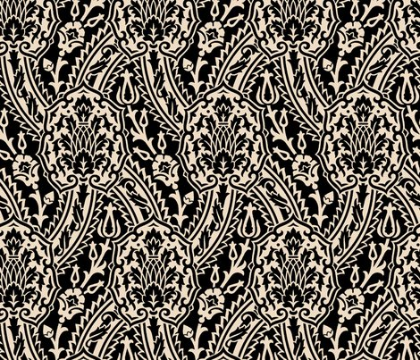 Rdamask10f_shop_preview