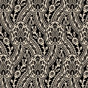 Rdamask10f_shop_thumb