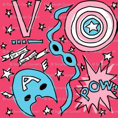 Cap_2