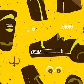 Moai 1a