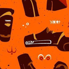 Moai 1c
