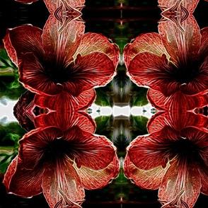 Hibiscus Fx