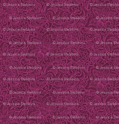 R3145616_rrpurple_paisley_v3_red_preview