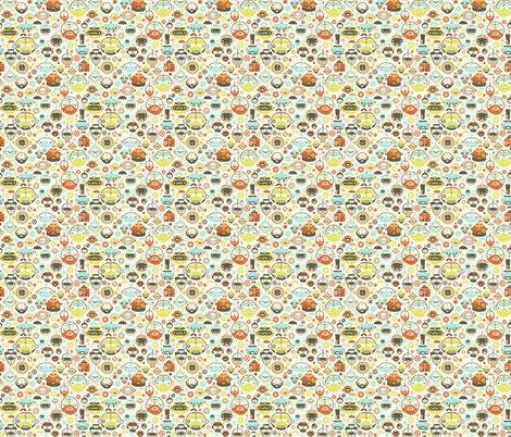 Rrmoustacherobots_spoonflower_4x_shop_preview