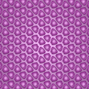 purple_spiral_growth_rings