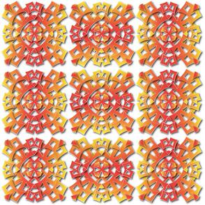 Aztec_pattern
