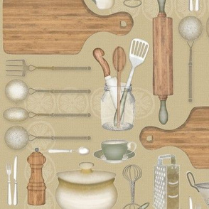 Country_Kitchen
