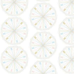 utensil_circle_motif