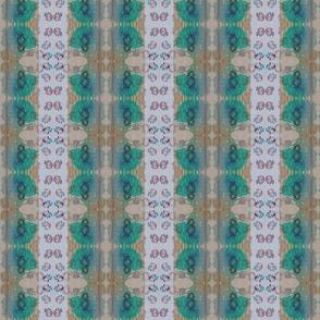 Coquillages_turquoises-ed