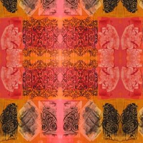 empreinte_orange_grande