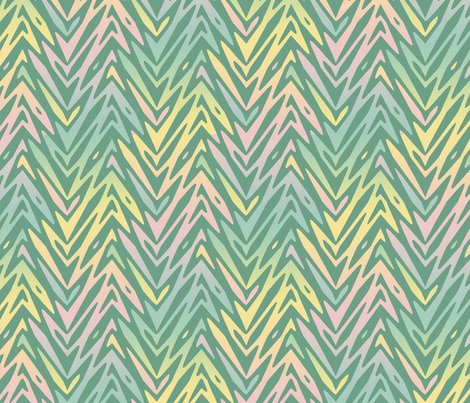 Rr0_feather_xl_greenrainbow_shop_preview