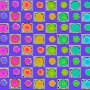 purple_gray_checker_dots_AND_MORE_DOTS