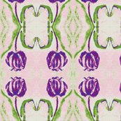 Rrtulip_purple_trans_lite_fix_shop_thumb