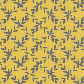 MustardLeaves