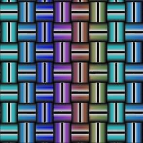 rainbow_weave_jewel_tones