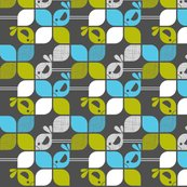Mod_birds_90r_shop_thumb