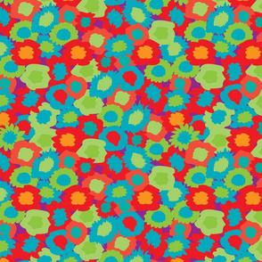 FlowerBike-01