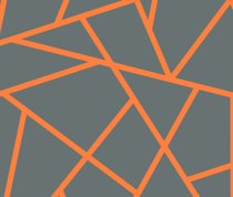 Rrtangerine_on_shadow-01_shop_thumb