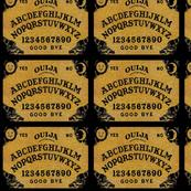 Smaller Ouija