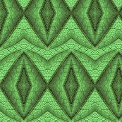 Rrgreendiamond2_shop_thumb