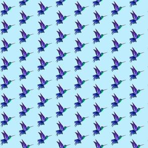 hummingbird_flat