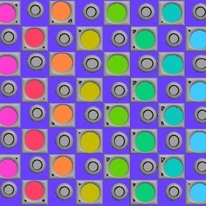 purple_gray_checker_dots_colorful