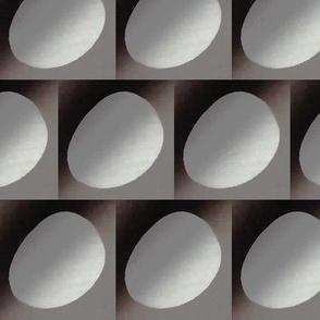 Shadow-siver-grey2