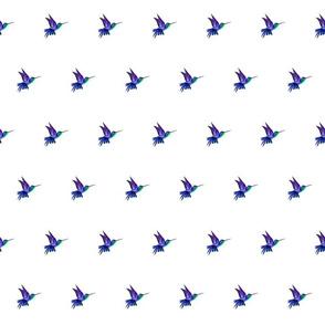 hummingbird_small