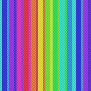 rainbow_checkerboard_stripes_plain