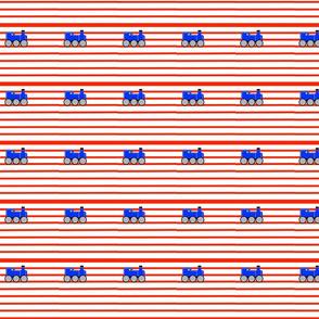 thomas_only_stripe_flat