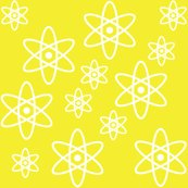 Ratom_pattern_yellow_shop_thumb