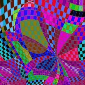 light_scatters_pinks_purples_yellow