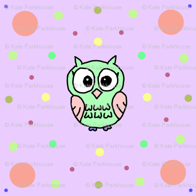 owl_copy
