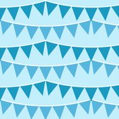 Rbunting_2_blue_shop_thumb