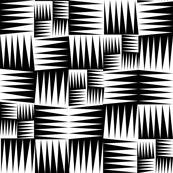 Rpokey_tribal-01_shop_thumb