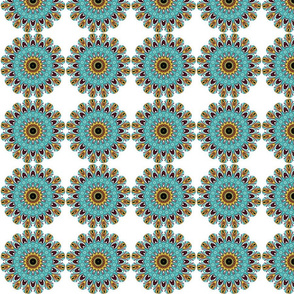 Turquoise_Fantasy_Flower