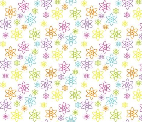 Ratom_pattern_pastel_shop_preview