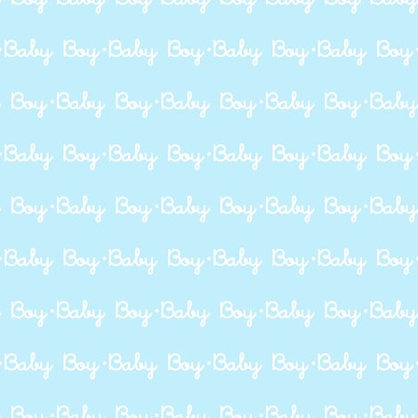 Rbabyboy_shop_preview