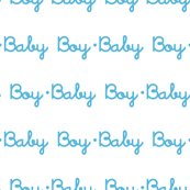 Rbabyboy_white_shop_thumb