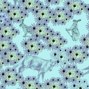 flower_rabbitgrey
