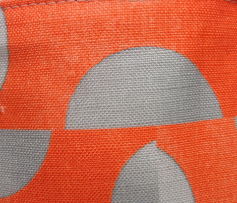 Maren3-orange
