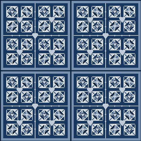 Rrquiltpatternsfabric7r_shop_preview