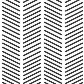 DiagonalLines2