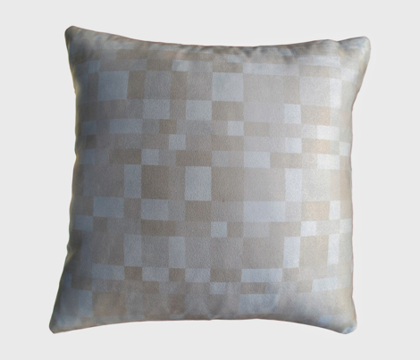 squares_napped_light