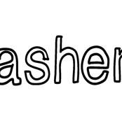 Asher_name-01