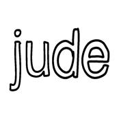Jude_name-01