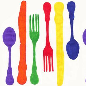 utensils-ed