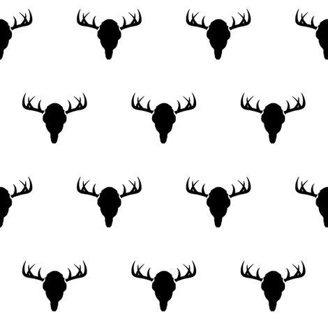 Rrrrblack_antlers_spoonflower_2_v_shop_preview