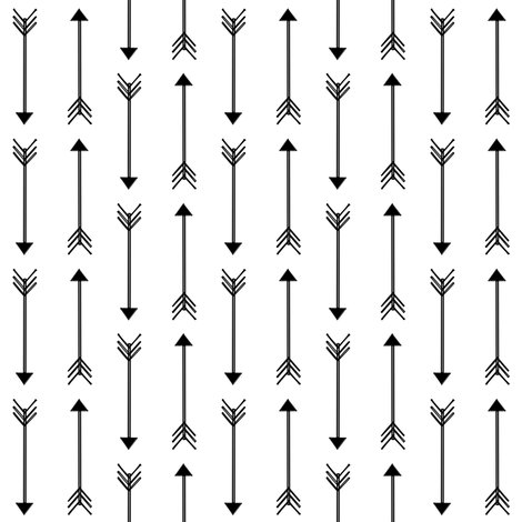 Rrrrrblack_sketched_arrows_spoonflower-01_shop_preview
