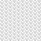 Rrrrrrsketched_chevron_spoonflower-01_shop_thumb